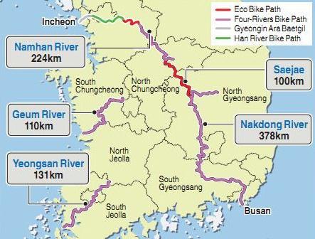 Busan Korea Map Of Rivers on map of brazil rivers, map of southeast asia rivers, map of arizona rivers, map of japan rivers, map of canada rivers, map of mali rivers, map of iraq rivers, map of mexico rivers, map of france rivers, map of south asia rivers, map of united states rivers, map of spain rivers, map of eritrea rivers, map of azerbaijan rivers, map of trinidad and tobago rivers, map of germany rivers, map of mauritius rivers, map of vietnam rivers, map of algeria rivers, map of east asia rivers,